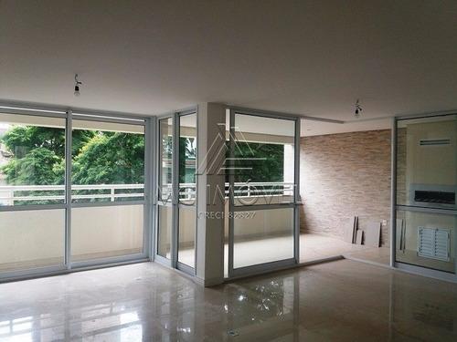 apartamento santana - v-285