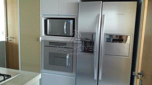 apartamento santana - v-390