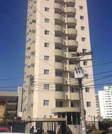 apartamento -  santana - zn-3081