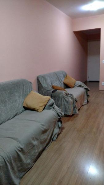 apartamento santo amaro sao paulo sp brasil - 657