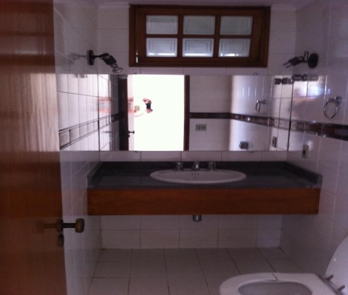 apartamento santo amaro sao paulo sp brasil - 669