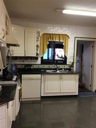 apartamento santo antonio 3 suítes 3 dormitórios 2 banheiros 4 vagas 149 m2 - 2788