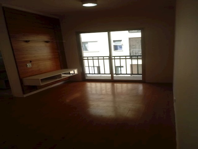 apartamento, santo antonio, osasco, 2 dorm, 1 vaga - 6253