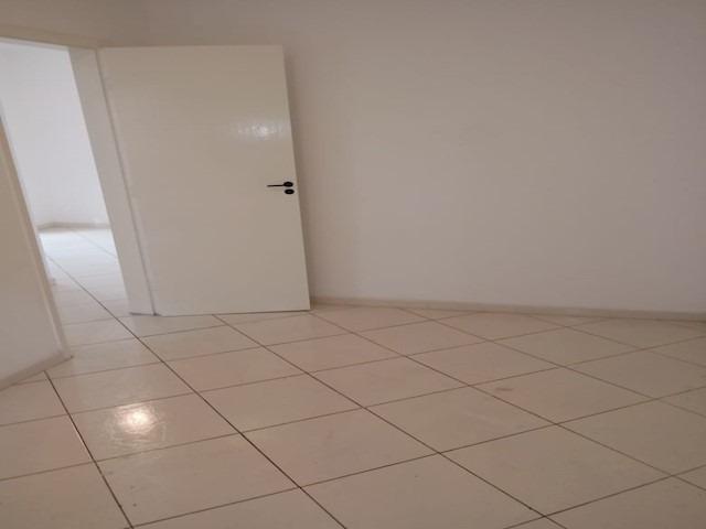 apartamento, santo antonio, osasco, 2 dorm, 1 vaga - 6254