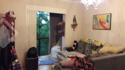 apartamento - santo antonio - ref: 108962 - v-108962