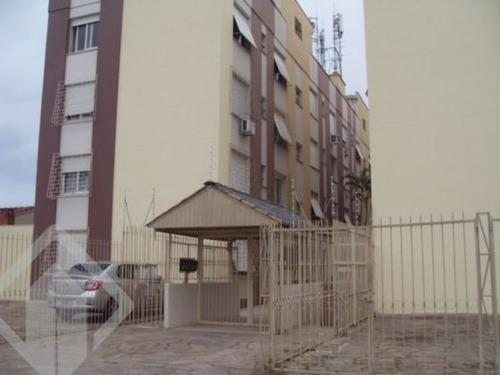 apartamento - santo antonio - ref: 140975 - v-140975