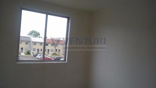 apartamento - santo antonio - ref: 1478 - l-1478