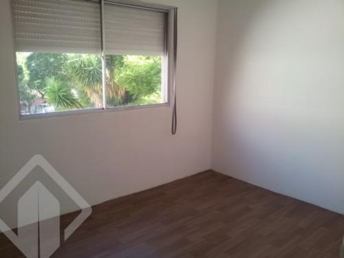 apartamento - santo antonio - ref: 157292 - v-157292