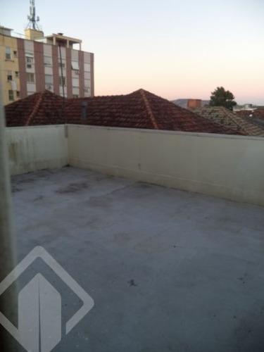 apartamento - santo antonio - ref: 161955 - v-161955