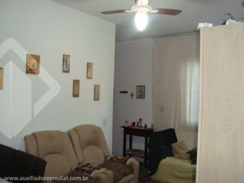 apartamento - santo antonio - ref: 167775 - v-167775