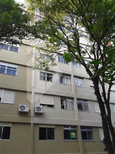 apartamento - santo antonio - ref: 191094 - v-191094