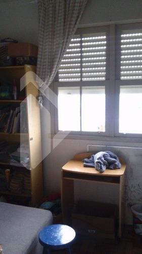 apartamento - santo antonio - ref: 192889 - v-192889