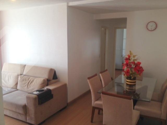 apartamento - santo antonio - ref: 193059 - v-193059