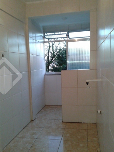 apartamento - santo antonio - ref: 203674 - v-203674