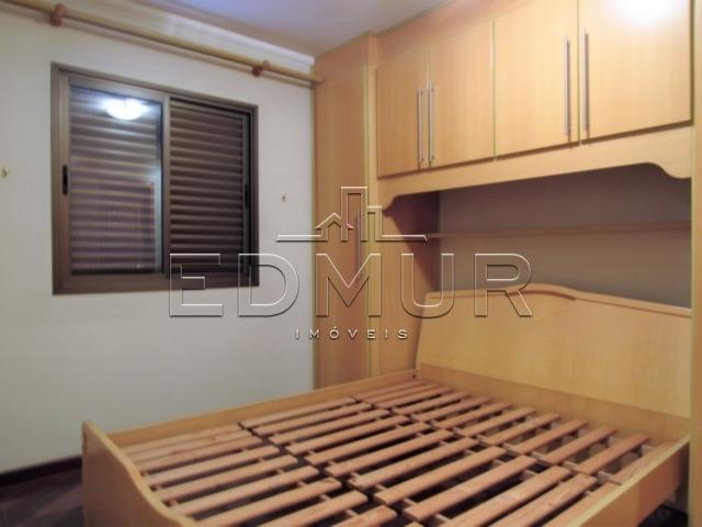 apartamento - santo antonio - ref: 20479 - v-20479