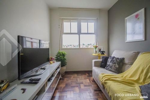 apartamento - santo antonio - ref: 211197 - v-211197