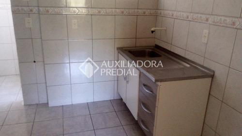 apartamento - santo antonio - ref: 219705 - v-219705