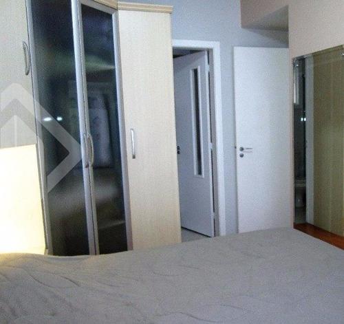 apartamento - santo antonio - ref: 222391 - v-222391