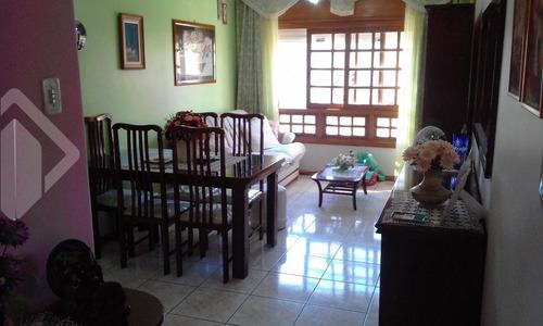 apartamento - santo antonio - ref: 223082 - v-223082