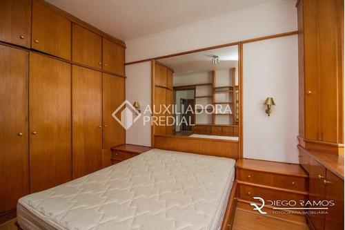 apartamento - santo antonio - ref: 224419 - v-224419