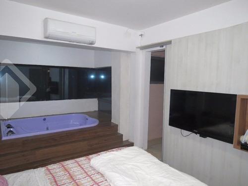 apartamento - santo antonio - ref: 23047 - v-23047