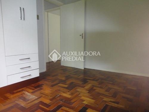 apartamento - santo antonio - ref: 238163 - v-238163