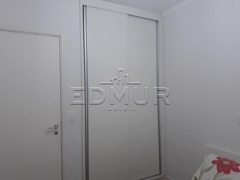apartamento - santo antonio - ref: 24087 - v-24087