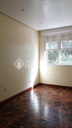 apartamento - santo antonio - ref: 254530 - v-254530