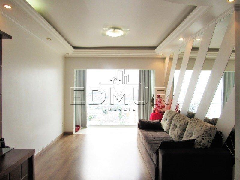 apartamento - santo antonio - ref: 25536 - v-25536