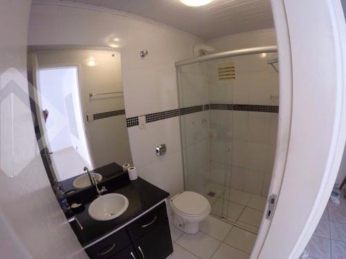 apartamento - santo antonio - ref: 28455 - v-28455