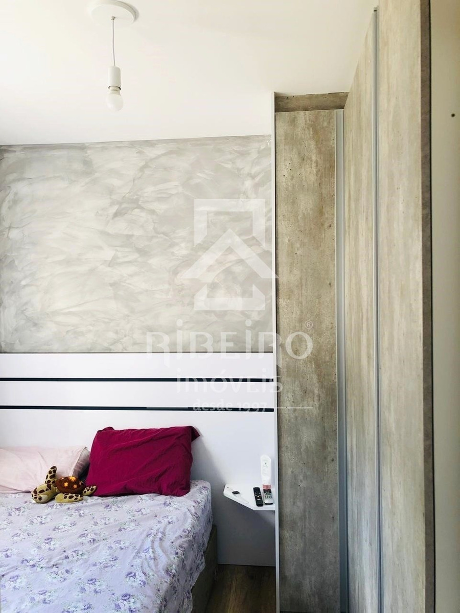 apartamento - santo antonio - ref: 8567 - v-8567