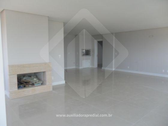 apartamento - sao bento - ref: 166431 - v-166431