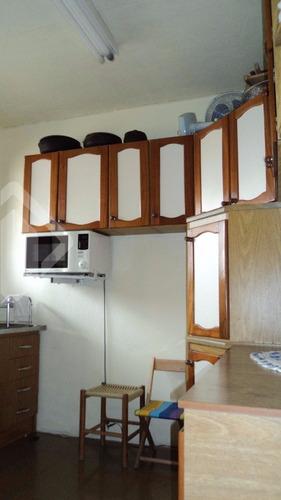 apartamento - sao bento - ref: 235114 - v-235114