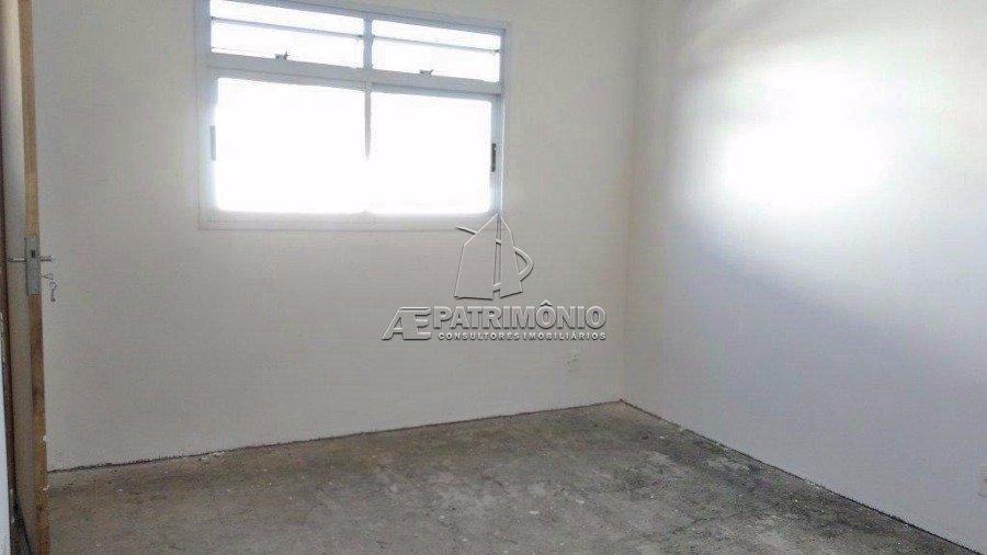 apartamento - sao bento - ref: 32789 - v-32789