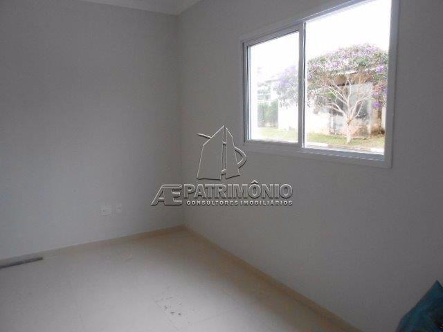 apartamento - sao bento - ref: 41065 - v-41065