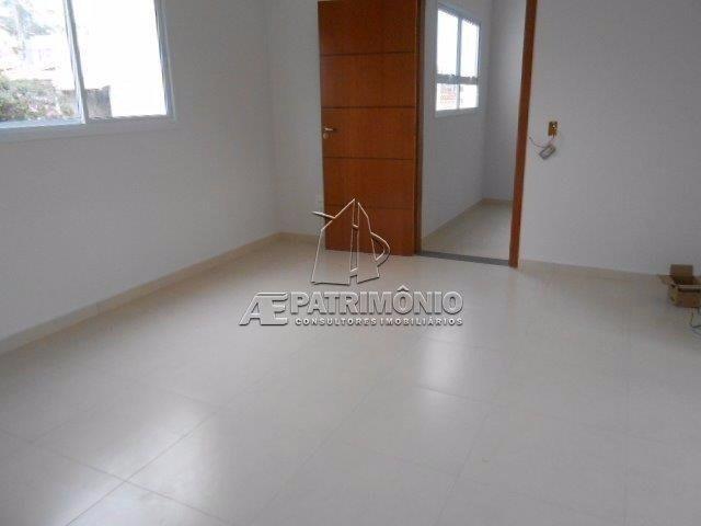 apartamento - sao bento - ref: 41066 - v-41066
