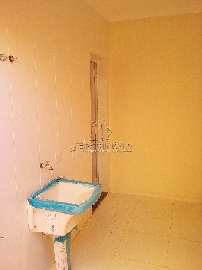 apartamento - sao bento - ref: 43636 - v-43636