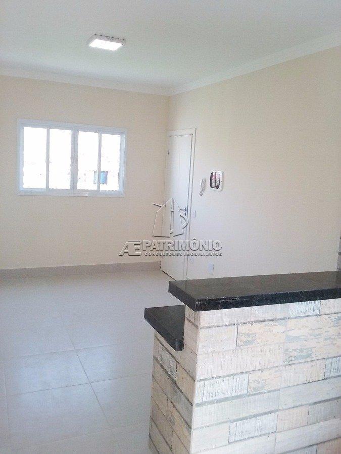apartamento - sao bento - ref: 43639 - v-43639