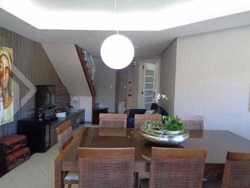 apartamento - sao francisco - ref: 234504 - v-234504