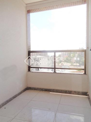 apartamento - sao francisco - ref: 249786 - v-249786