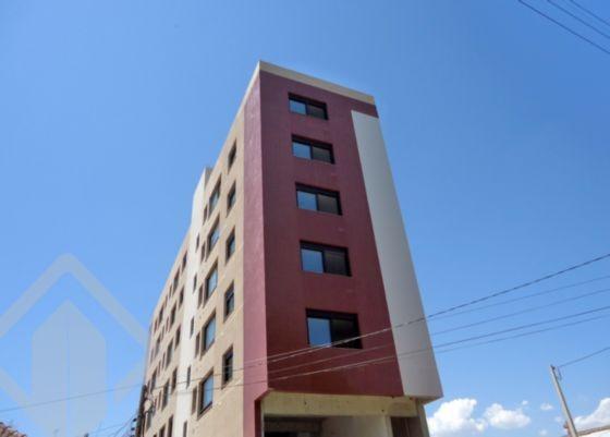 apartamento - sao geraldo - ref: 116498 - v-116498