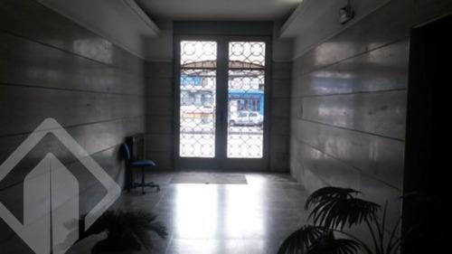 apartamento - sao geraldo - ref: 148214 - v-148214
