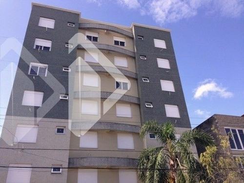 apartamento - sao geraldo - ref: 195410 - v-195410