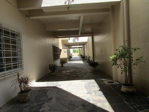 apartamento - sao geraldo - ref: 211499 - v-211499
