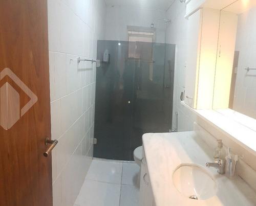 apartamento - sao geraldo - ref: 233162 - v-233162