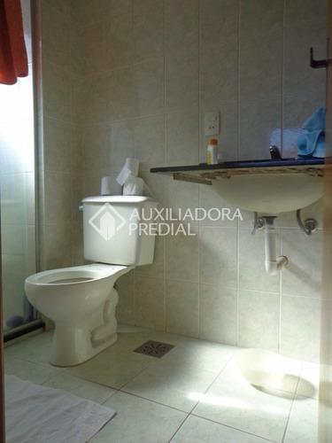 apartamento - sao geraldo - ref: 239139 - v-239139