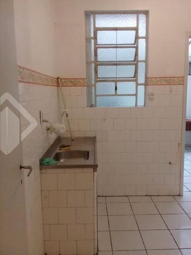 apartamento - sao geraldo - ref: 239709 - v-239709