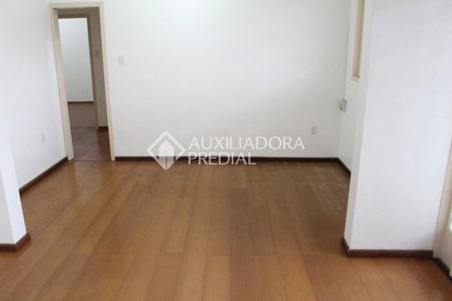apartamento - sao geraldo - ref: 242440 - v-242440
