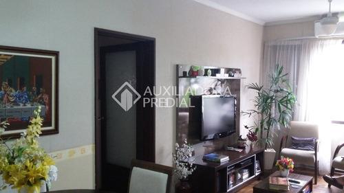 apartamento - sao geraldo - ref: 249796 - v-249796