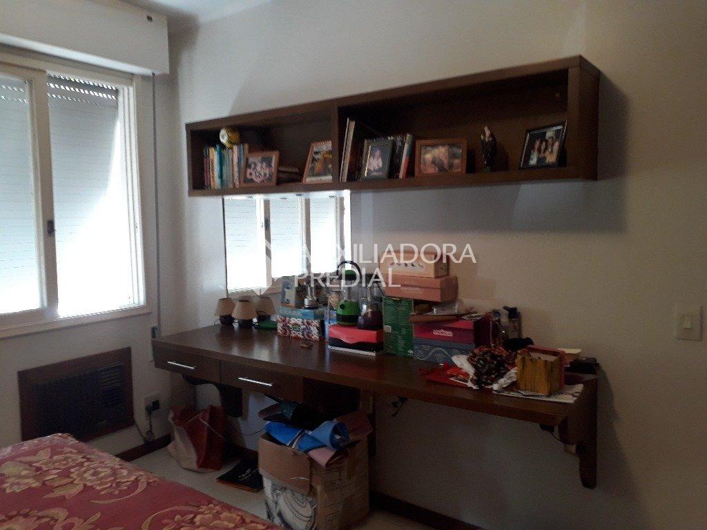 apartamento - sao geraldo - ref: 252387 - v-252387